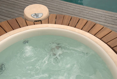 Soft Tub For Sale >> Ex Display Softubs Like New Fully Refurbished Great Prices