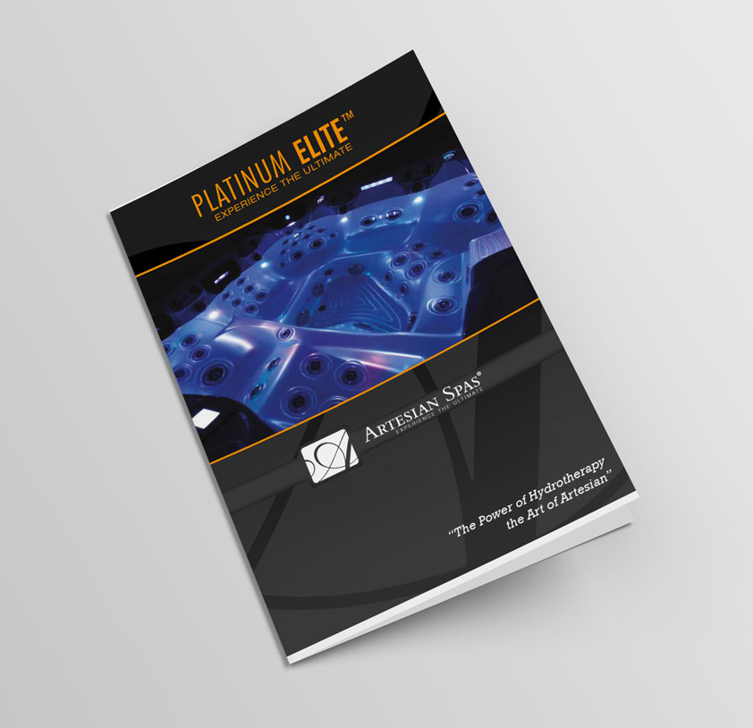 platinum-elite-brochure-mockup