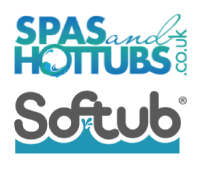 spas-and-hottubs-softtub